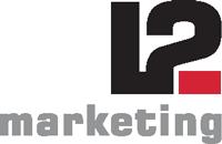 L2 Marketing