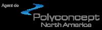 L2 Marketing :: Agent de Polyconcept North America