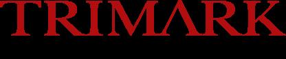 Trimark - Sportwear Group